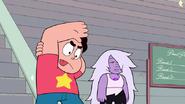 Steven vs. Amethyst - 1080p (82)