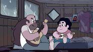 Una Historia para Steven-003