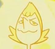 YellowPearl