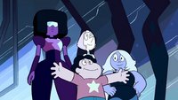 Finally Home Steven Floats page HD