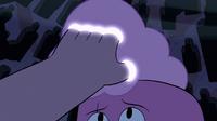 Lars' HeadPageHD
