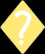 Diamante Amarillo(1)
