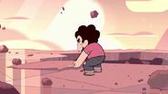 Steven vs. Amethyst - 1080p (434)