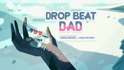 Drop Beat Dad HD