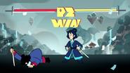 Steven vs. Amethyst - 1080p (245)