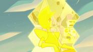 Message Received - Yellow Diamond (8)