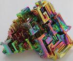 Cristal-bismuto-iridiscente-triplenlace-com