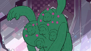 Prickly Pair00356
