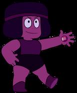 Ruby 2 Dusk