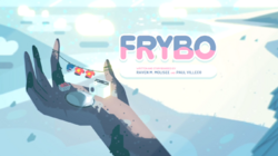 FryboTittle