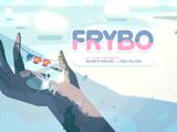Frybo/Transcripción latinoamericana