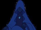Diamante Azul/Diseños