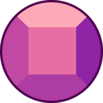 Zoo Gem, Amethyst 4