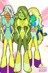 Gemsona-Maker-tall