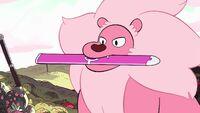 La Funda de La Espada de Rose-017