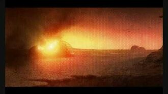 X3 Terran Conflict video Introduzione