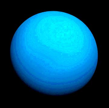 uranus universum wiki fandom powered by wikia. Black Bedroom Furniture Sets. Home Design Ideas