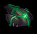 Titans speeder
