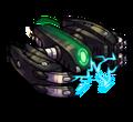 Titans assimilator