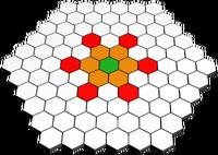 Gungup