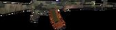 Kałach AK-74M