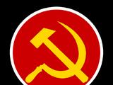 Linia Czerwona
