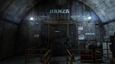 Hanza 1
