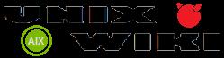 Wiki Unix