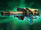 MK 47 Striker