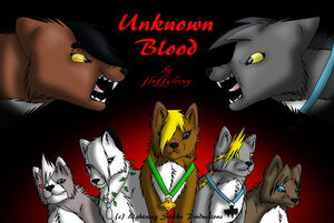 Unknown blood poster 2 by fluffylovey-d4mowzg