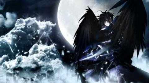 Nightcore- Whispers in the Dark