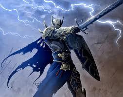 File:Thunder Lord.jpg