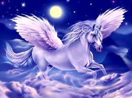 File:Soul-Ice Pegasus.jpg
