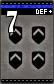 Ev Defense7