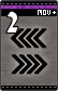 Ev M2