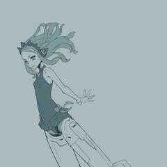 miya's <a rel=