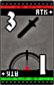 Ev S3G1