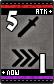 Ev Sword5&Move1