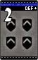 Ev D2