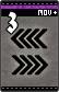 Ev M3