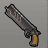 고대의 장총
