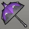 흡혈귀 우산