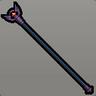 수화의 지팡이
