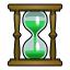 아이템 시공시계