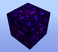 File:Magic obsidian.PNG