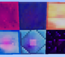 Amplified blocks