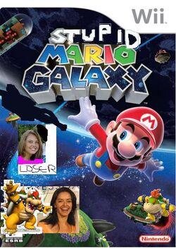 Super-mario-galaxy-box-art