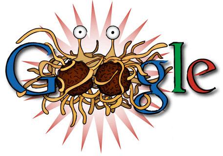 Image - Fsm-google-doodle.png ...