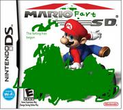Mariofartft7