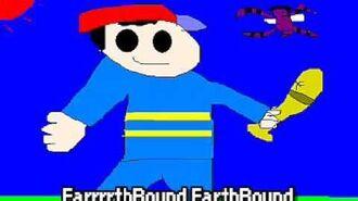 EricBound